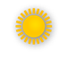 http://wetter.provinz.bz.it/img/imgsource/wetter/icon_1.png