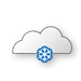 http://wetter.provinz.bz.it/img/imgsource/wetter/icon_14.png